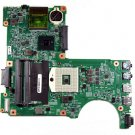 NEW Dell M92 Inspiron N4030 Laptop System Motherboard Assembly 3XMYG CN-03XMYG