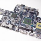 Genuine Dell XPS M1710 Laptop Intel 945PM Motherboard LA-2881P HAQ01 CF739 0CF739