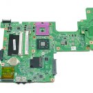 NEW Genuine Dell Inspiron 1750 Intel Motherboard 0G590T