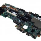 NEW Dell Latitude XT2 XFR 1.6GHZ CPU Motherboard w Fan & Heatsink N0MYT 0N0MYT