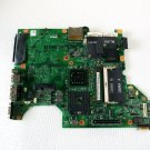 NEW Dell Latitude E5500 Laptop Motherboard CN-0F158C 0F157C 0F145C 0C596D 0X704K