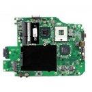OEM NEW Dell Vostro 1015 INTEL GM45 Socket 479M System Board Motherboard TDV94