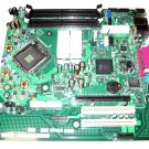 NEW Genuine Dell Optiplex 745 MT Tower Motherboard TY565 KW626 RW126 GX832 RF703
