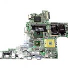 NEW Dell Precision M65 System Motherboard w Discrete 256MB nvidia Video 0G722K