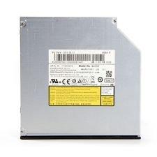 NEW Dell Studio XPS 16 1640 1645 1647 DVD±RW Burner/BluRay ROM SATA Drive CA10N