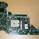 HP Pavilion G7-2000 AMD Motherboard 683029-501 / 683029-001 /DA0R53MB6E1 TESTED