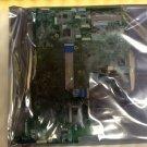 Toshiba Satellite U300 ST3091 ST3092 ST3094 Intel Motherboard A000017400