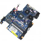 NEW Toshiba Satellite T235D AMD System Board Motherboard K000106360 LA-6032P