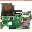 NEW Toshiba Satellite P505 Intel Motherboard 31TZ1MB00H0 A000049540 DA0TZ1MB8D0
