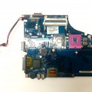 New Toshiba Satellite L455 INTEL Laptop Motherboard LA-5822P K000093580