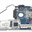 NEW Toshiba Mini NB300 Intel Motherboard System Board LA-5844P