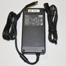 NEW Genuine Dell 330W AC Adapter For M18X XM3C3, F0K0N