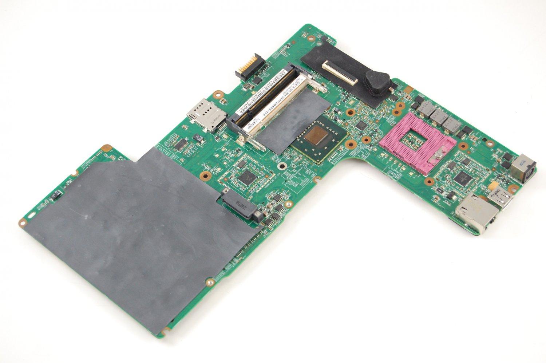 Genuine Dell XPS M1730 Series Intel CPU Motherboard Y012C 0Y012C