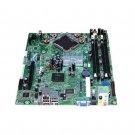 Genuine Dell Dimension 5150C XPS 200 Motherboard MF252 0MF252 CN-0MF252