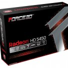 AMD ATI Radeon 1 GB DDR3 PCI Express Video Graphics Card HMDI windows 7/vista/xp