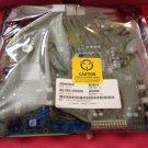 Dell Studio XPS 8000 INTEL i3 i5 i7 Motherboard DP55M01 YD0213