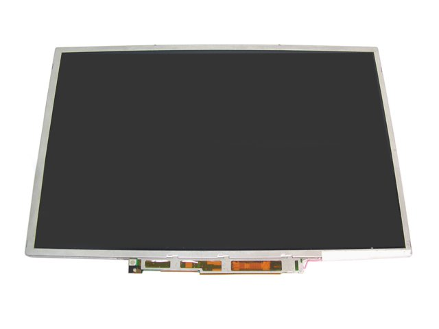 "OEM NEW Dell Latitude D620 D630 14.1"" LG WXGA+ LCD Screen LP141WP1(TL)(A1) HC948"