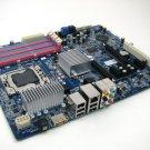 Dell Studio XPS 9100 Core i7 LGA1366 Desktop System Motherboard MIX58EX 5DN3X