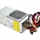 Dell GENUINE W208D PS-5251-5 250W SFF Power Supply L250NS-00 W209D T498G W210D