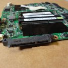 New Toshiba Satellite T130 Laptop Notebook Motherboard A000062510 DA0BU3MB8F0
