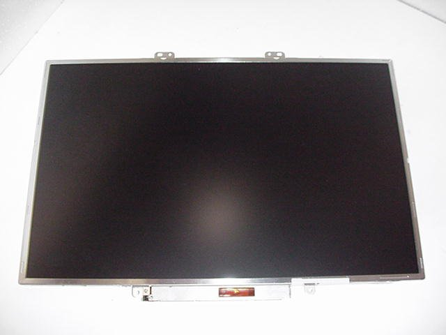 """OEM NEW Dell XPS M1710 M1730 17"""" LG WUXGA CCFL LCD Screen Display LP171WU1 TL A3"""