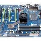 Genuine Dell XPS 730 SLI Desktop Motherboard System Board F642F CN-0F642F