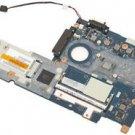 GENUINE NEW Toshiba Mini NB305 N550 Intel Motherboard K000115020 w DC Jack