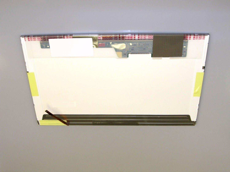 "LAPTOP LCD SCREEN FOR DELL J656H 15.4"" WXGA (0J656H)"