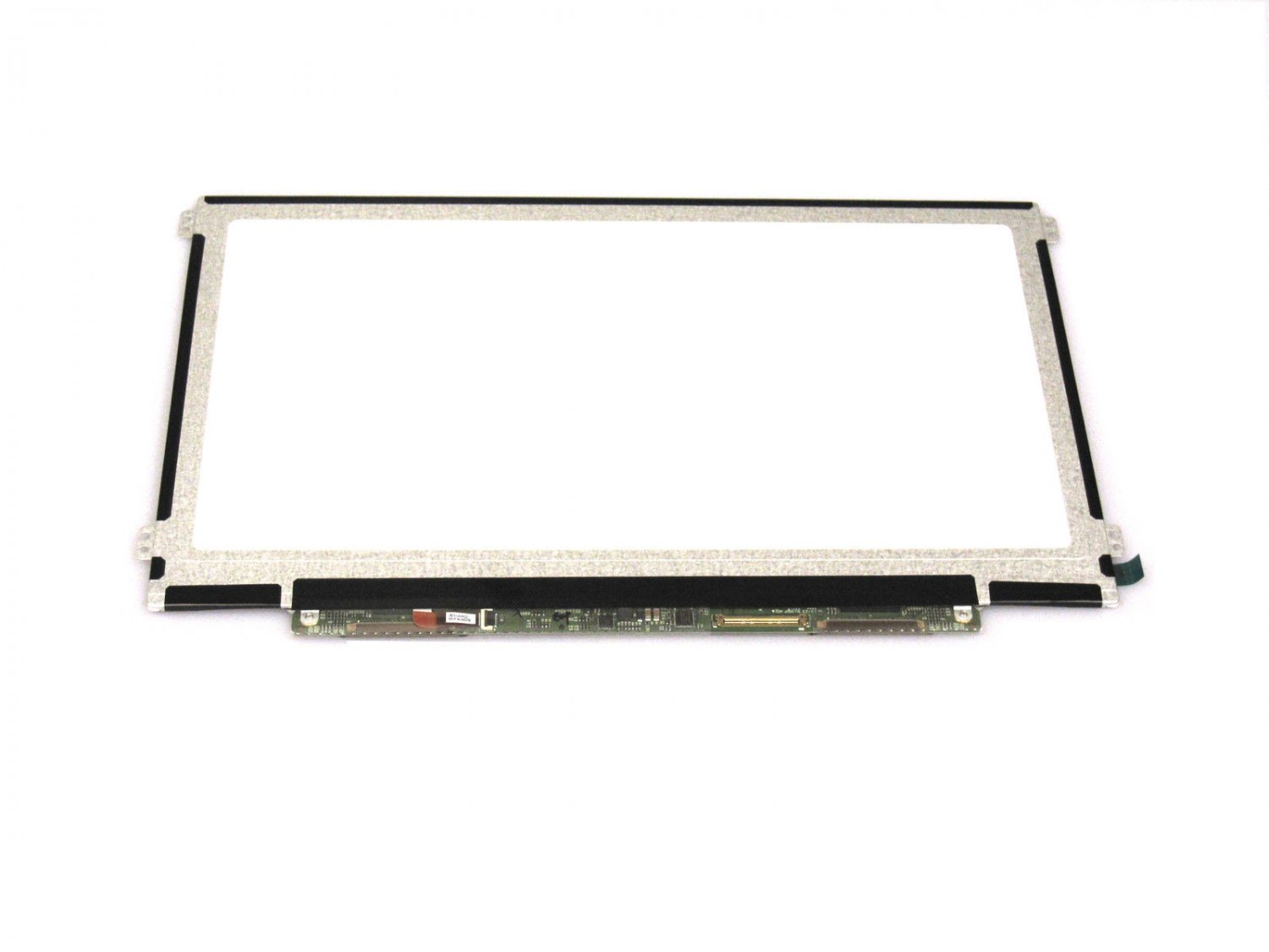"""LAPTOP LCD SCREEN FOR LG PHILIPS LP116WH6(SL)(A1) 11.6"""" WXGA HD (IPS)"""