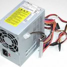 GENUINE NEW Dell Inspiron 530s 531s 537s Slim line Power Supply 250W PS-5251-5