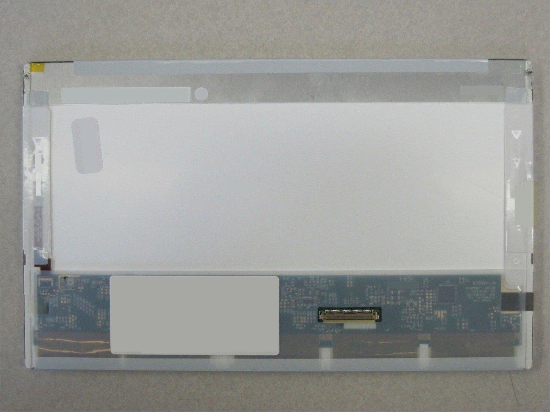 "New Laptop LCD Screen For Sony VAIO VPCM120AL 10"" WSVGA"