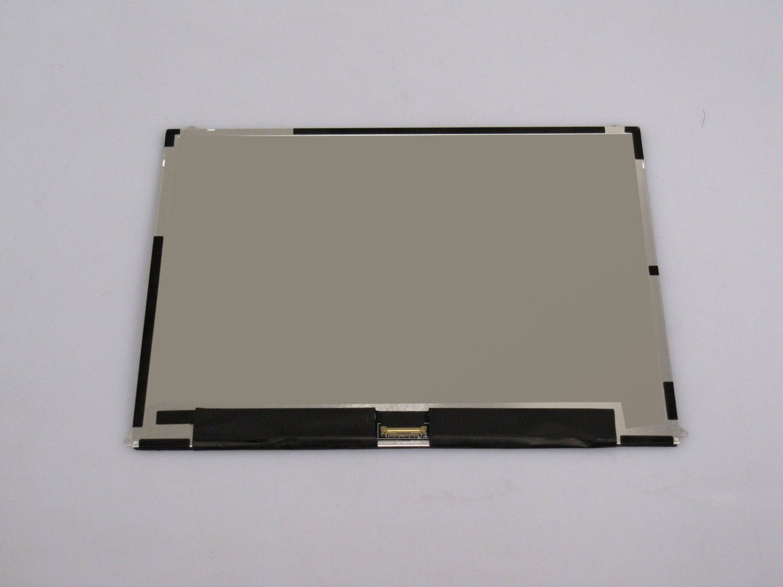 "OEM ORIGINAL IPAD LCD SCREEN FOR APPLE IPAD A1395 9.7"""