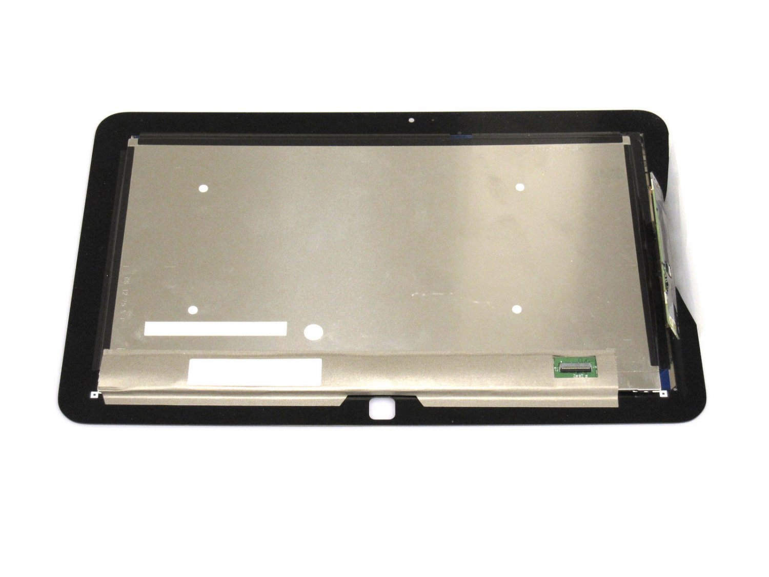 Original OEM TABLET LCD SCREEN FOR DELL XPS 10 10.1