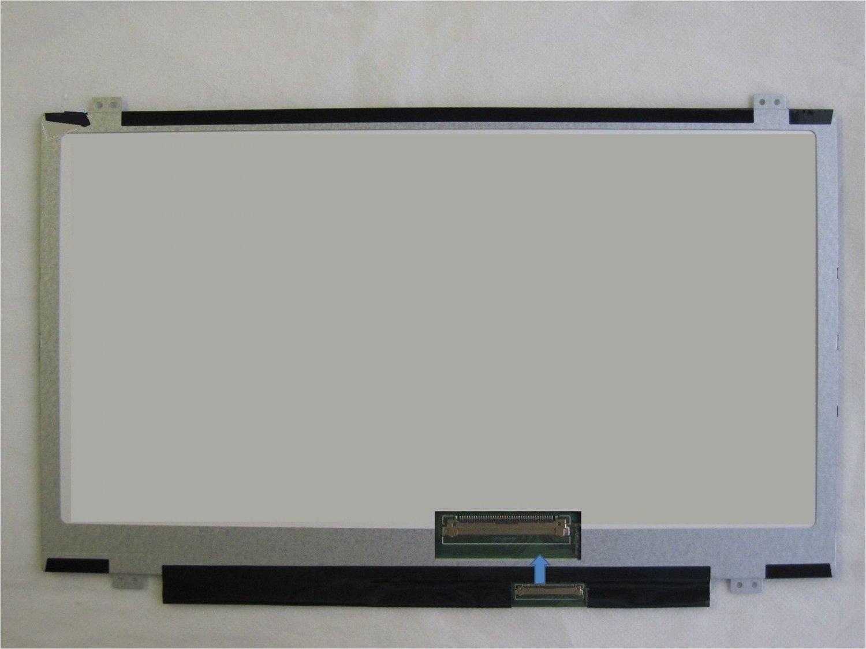 "LAPTOP LCD SCREEN FOR SONY VAIO SVF142C29U 14.0"" WXGA"