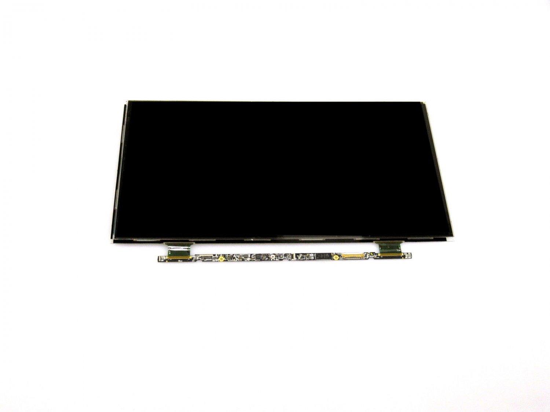 APPLE MACBOOK AIR A1465 11.6 Laptop LCD Screen ORIGINAL OEM