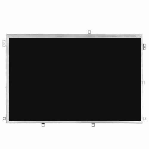 New OEM Asus Eee Pad Transformer TF101 EP101 LCD Screen Display Replacement Parts