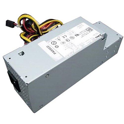 NEW Dell Dimension 5100C 5150C Slim SFF Power Supply 275W N275P-00 YD080 0YD080
