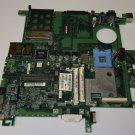 NEW Toshiba Satellite M60 M65 Laptop PSM60U Intel Motherboard LA-2741 K000030100