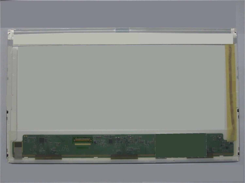 "Laptop Lcd Screen For Gateway Nv57h50u 15.6"" Wxga Hd"