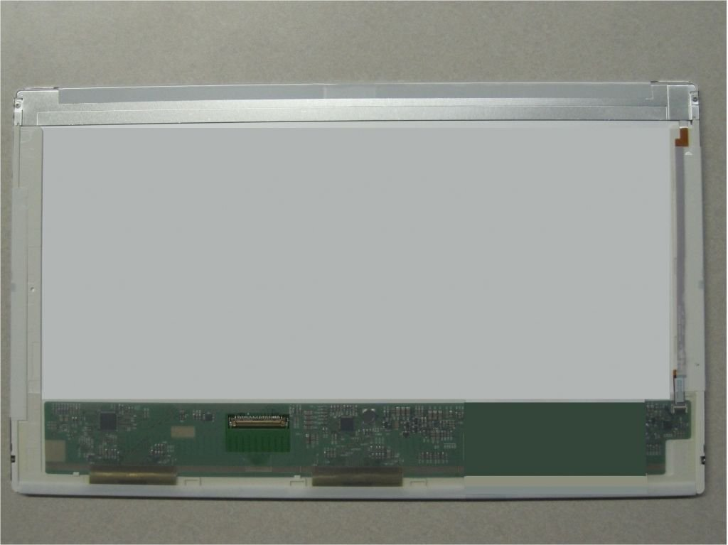 "Laptop Lcd Screen For Toshiba Satellite L515-Sp4012l 14.0"" Wxga Hd"