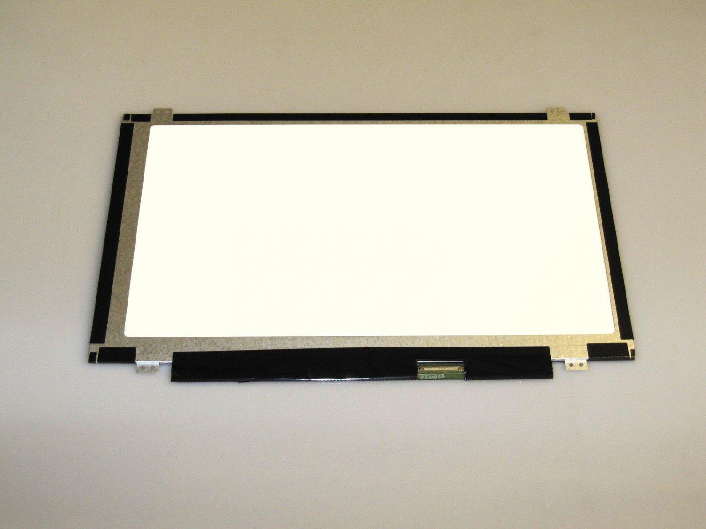 "Laptop Lcd Screen For Lenovo Thinkpad E420 14.0"" Wxga Hd"