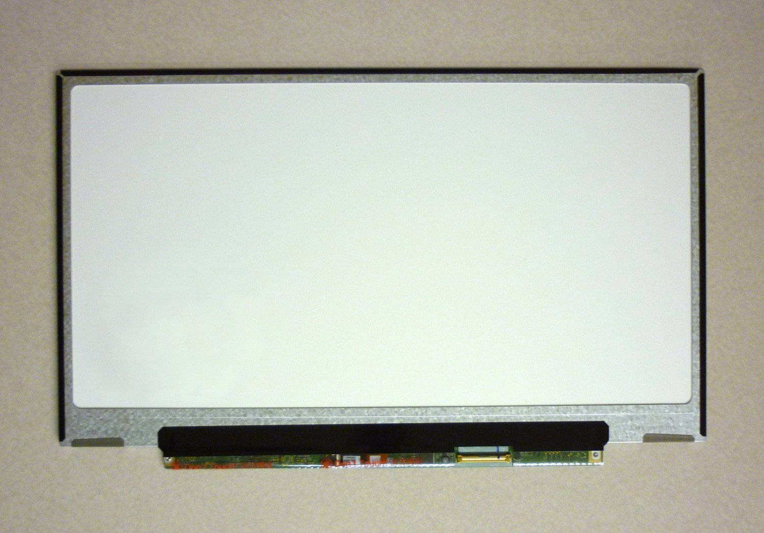 "Laptop Lcd Screen For Lg Philips Lp133wh2(Tl)(L4) 13.3"" Wxga Hd"