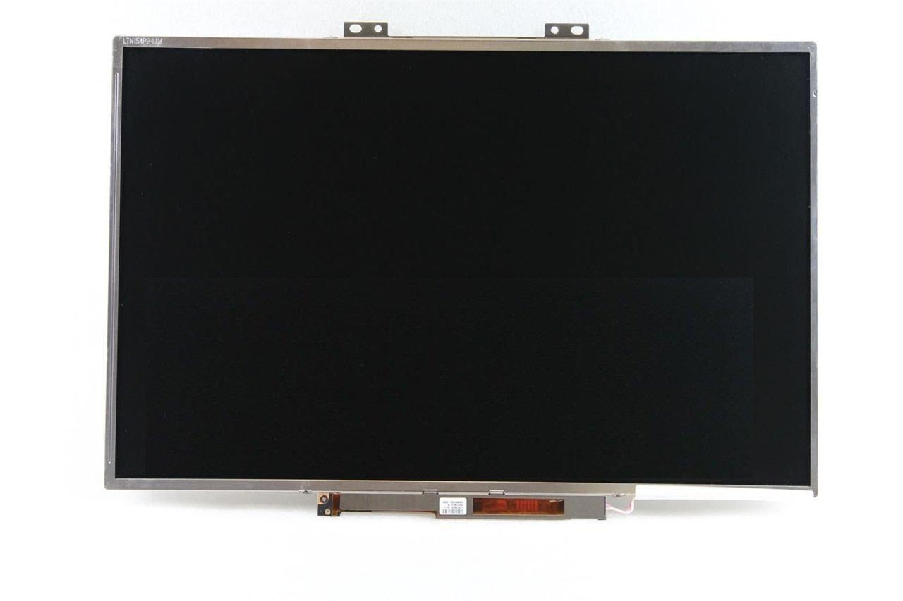 "Genuine NEW Dell Latitude D820 D830 LG 15.4"" WSXGA+ LCD Screen Display Panel OEM"