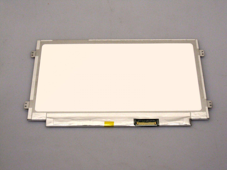 "Laptop LCD Screen For Chi Mei N101l6-L0d Rev.C1 10.1"" Wsvga"