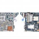New Original HP Presario CQ40-100 AMD Laptop Motherboard - 495433-001 492312-001