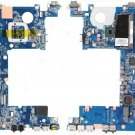 New OEM HP Mini 210-3000 Intel N455 Motherboard 31NM1MB0000 DA0NM1MB6E0 650737-001