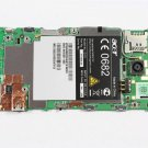 OEM Acer S-Phone E101 Main Board ESM7225 with CAM For Acer beTouch E101 MB.H4500.001