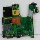 NEW Toshiba V000068390 Satellite A100 A105 A105-S4011 A105-S4021 Motherboard