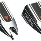 New - 2 Ortofon Serato S-120 Styli - Stylus Twin Set / Turntable / Phono