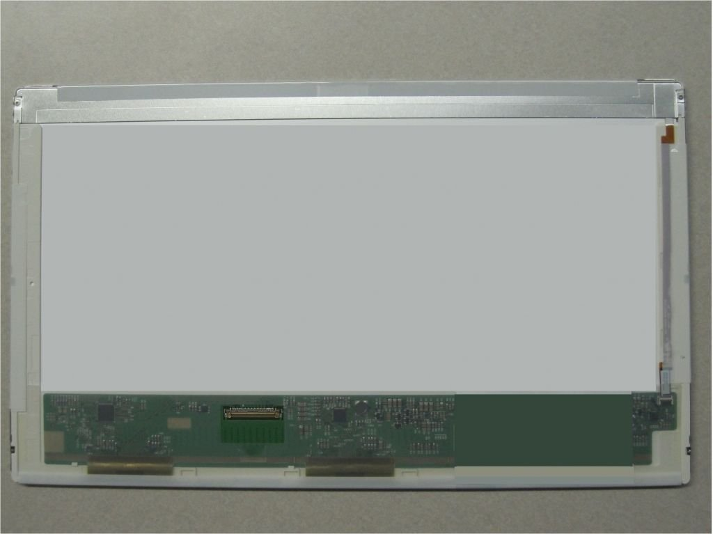 "Laptop LCD Screen For Dell Inspiron N4050 14.0"" WXGA HD"